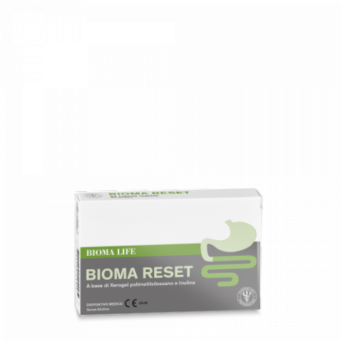 bioma-reset-farmacisti-preparatori-1554816574