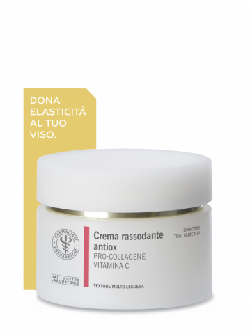 crema-antiox-collagene-farmacisti-preparatori-1557132772