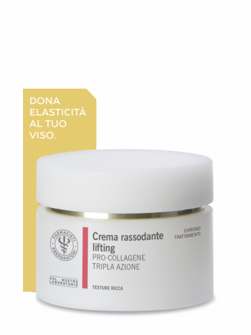 crema-lifting-collagene-farmacisti-preparatori-1557132577