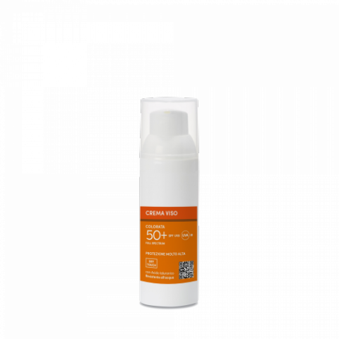 crema-viso-spf-50-colorata-farmacisti-preparatori-1555429104