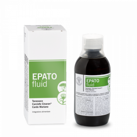 epatofluid-farmacisti-preparatori-1554802768