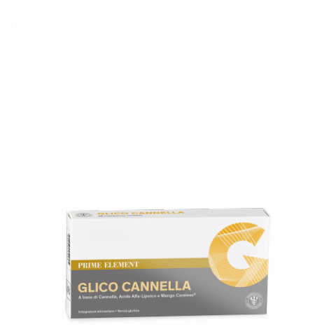 glico-cannella-farmacisti-preparatori-1554798089