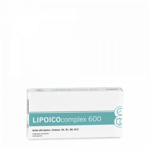 lipoicocomplex-600-farmacisti-preparatori-1554818686