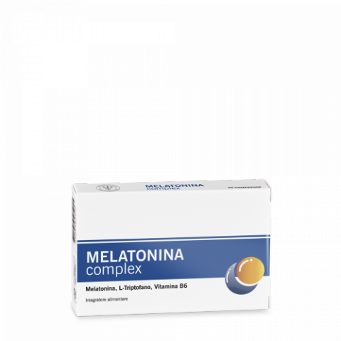 melatoninacomplex-farmacisti-preparatori-1554824948
