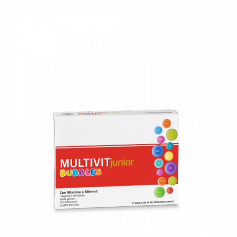 multivit-junior-bubbles-farmacisti-preparatori_2-1554739589