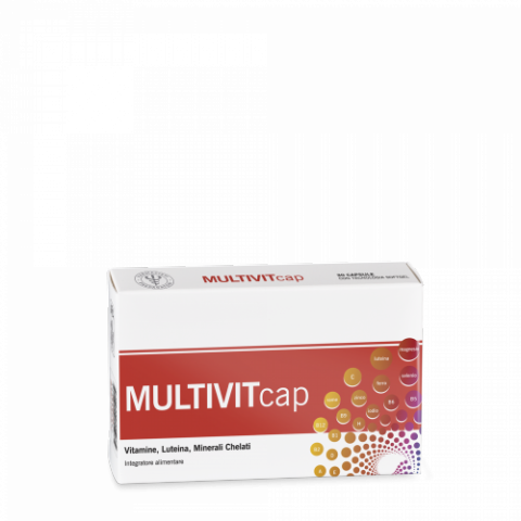 multivitcap-farmacisti-preparatori-1554796005