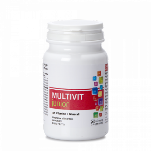 multivitjunior-farmacisti-preparatori-1554739732