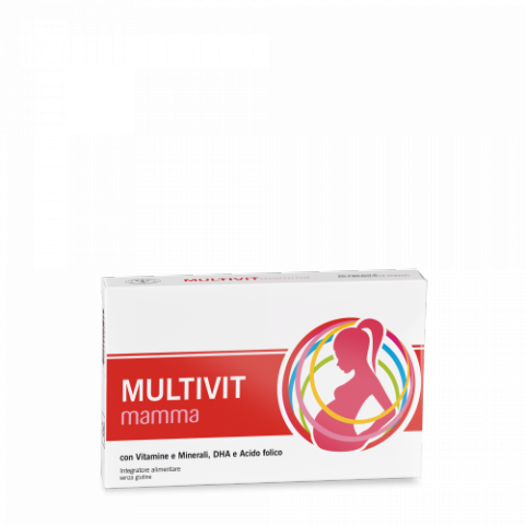 multivitmamma-farmacisti-preparatori-1554796155