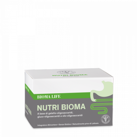 nutri-bioma-farmacisti-preparatori-1554816433