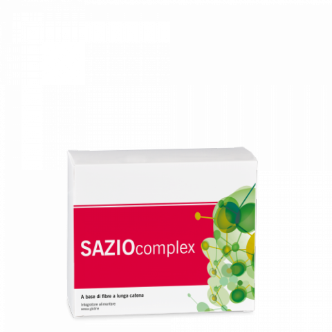 saziocomplex-farmacisti-preparatori-1554715098