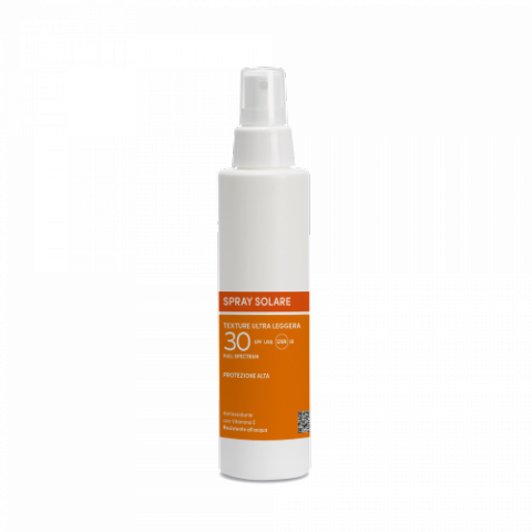 spray-solare-spf-30-farmacisti-preparatori.png