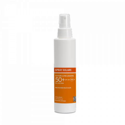 spray-solare-spf-50-farmacisti-preparatori_1-1555430705